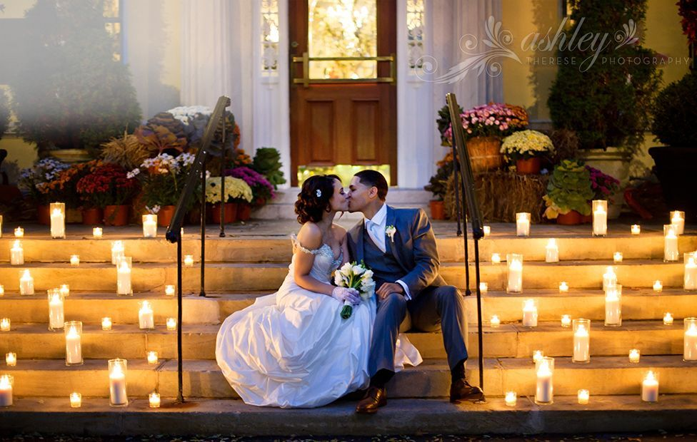Woodlands At Woodbury Long Island Wedding Catering