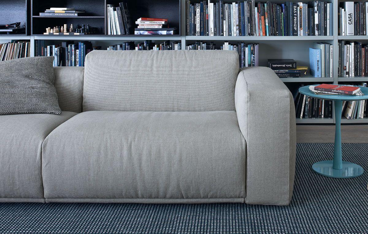 Poliform Bolton Ile Ilgili Görsel Sonucu | Sofa Corner Modern | Pinterest |  Modern Pictures Gallery