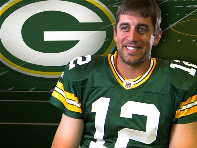 Pin By Heather York On Aaron Rodgers My Obsession Aaron Rodgers Football Quotes Men In Uniform