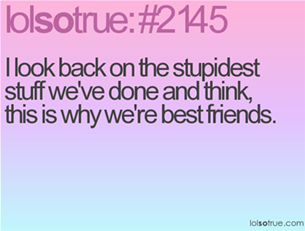 Birthday Quotes For Best Friend Delectable Best Friend Birthday Quotes Funny  Bing Afbeeldingen  Quotes