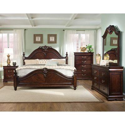 Furniture · The Furniture Store Standard Furniture Westchester ...
