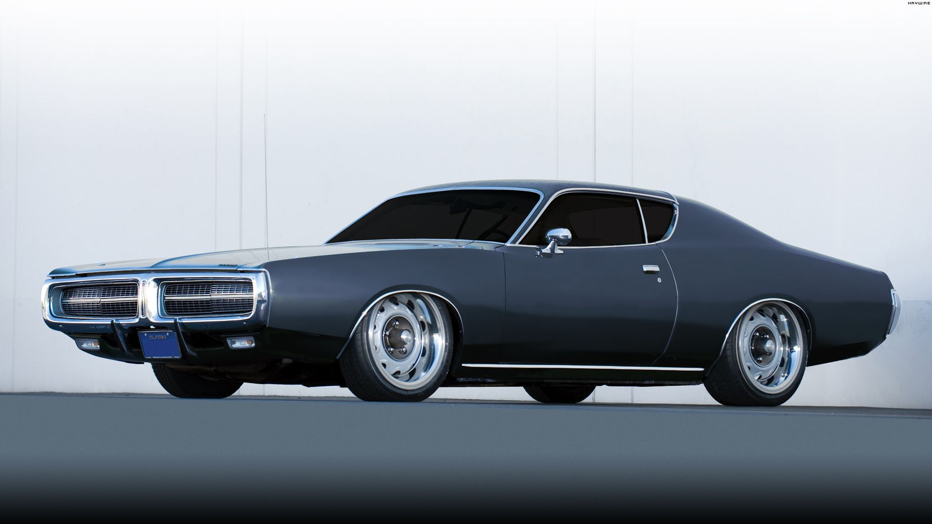 1969 dodge charger headlights wallpaper - photo #33