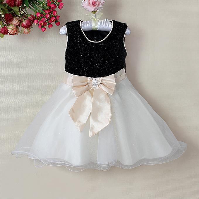 Vestidos De Bebe Para Ano Nuevo 1 Con Imagenes Vestidos De