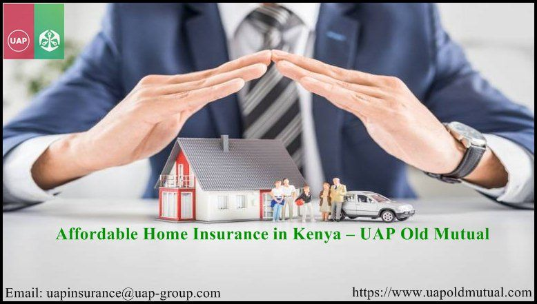 Best home insurance plans by uap old mutual so you can