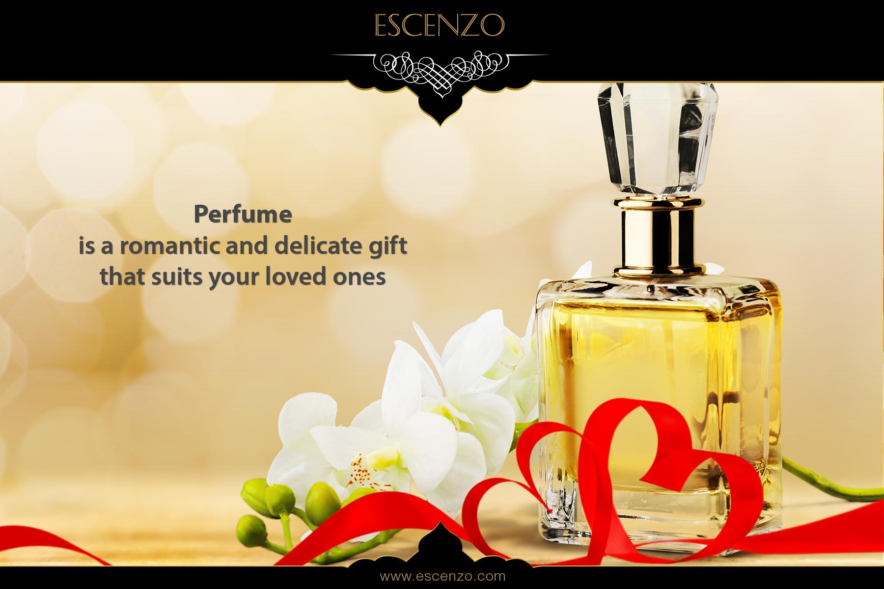 من أجمل الهدايا التي يمكن أن نهديها للأشخاص الذين نحبهم علبة عطر جديدة من عطرهم المفضل إسنزو تقدم لكم مئات العط Perfume Bottles Perfume Hand Soap Bottle
