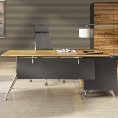 Pin On Modern Office Design