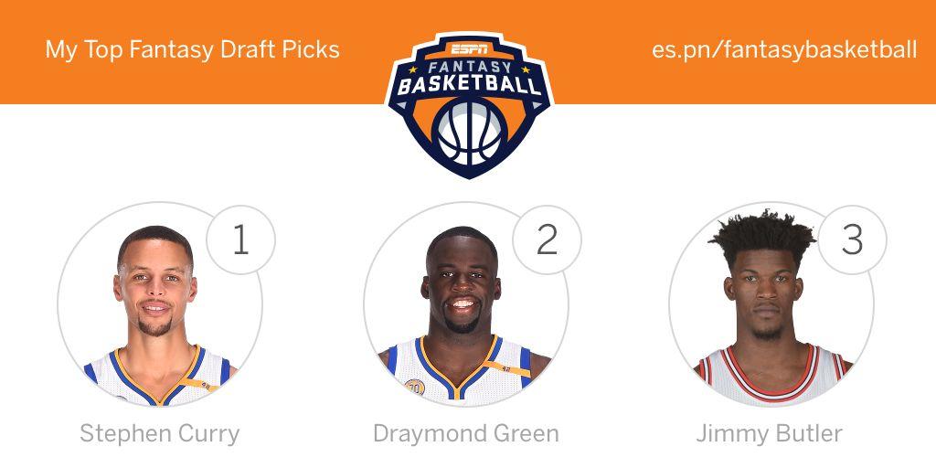 Download the ESPN Fantasy App Espn fantasy, Fantasy app