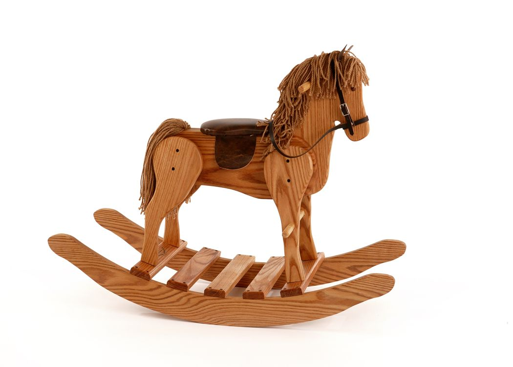 symbolism in rocking horse winner The notion of the archetypal hero is dominant in d lawrence's short story, the rocking horse winner on the surface, it is a story about a young child, paul, who seeks his mother's love by producing his own luck, however, it is really about the makings of a hero paul can be classified as an.
