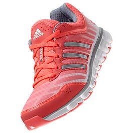 adidas Climacool Aerate 2.0 Shoes   Adidas, Shoes, Wide shoes