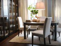 Tienda de muebles, decoración y hogar | Decoracion comedores | Mesas ...