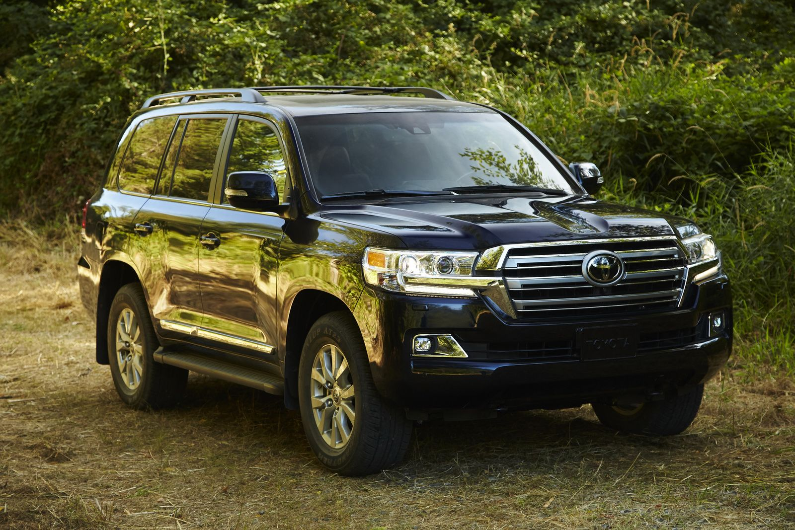 2016 toyota land cruiser facelift picture 05 toyota 2016 pinterest toyota land cruiser land cruiser and toyota