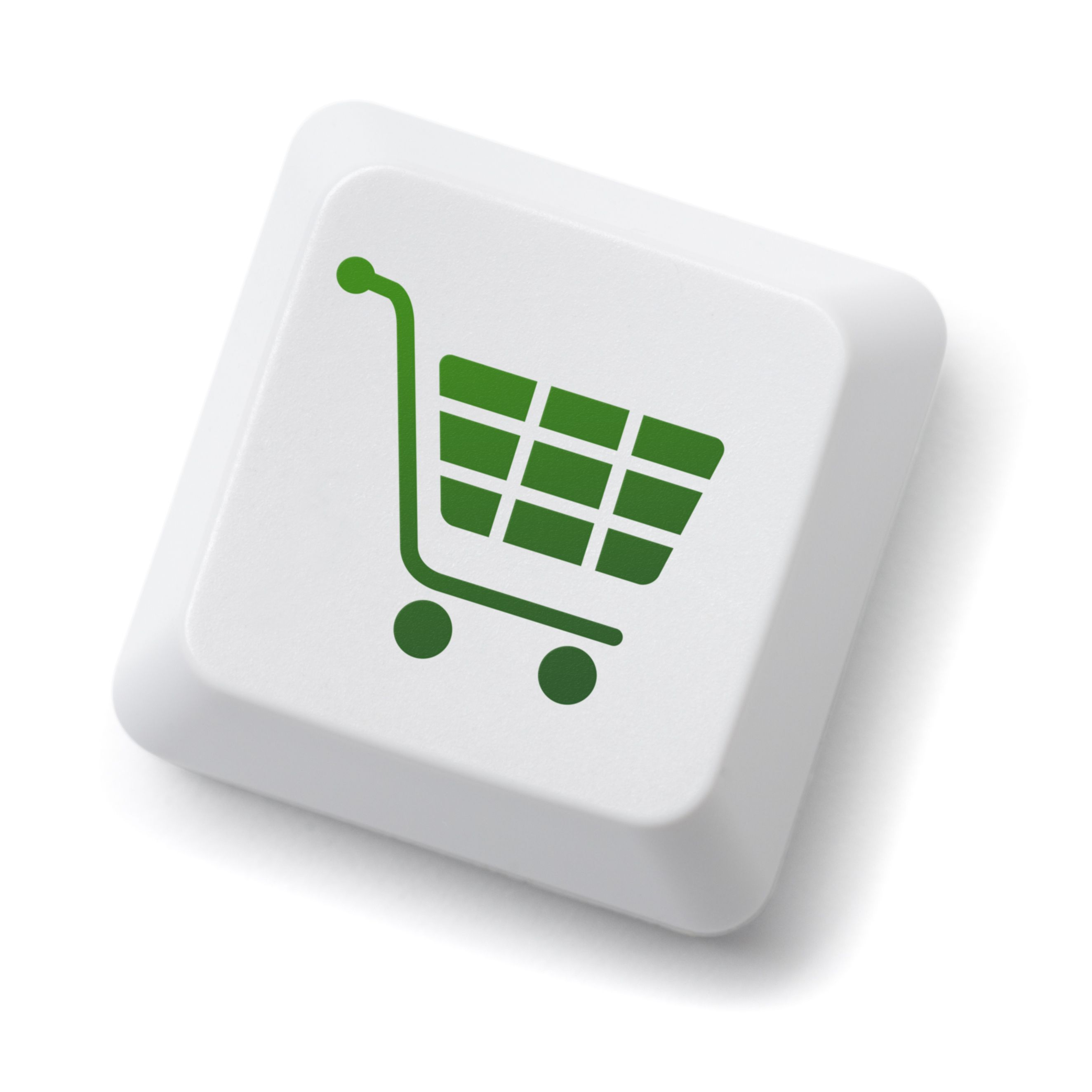 We can assist you with creating an Online Store to sell Digital or physical products which can range from a handful to thousands of products. We want to give you a full eCommerce platform to help you offer your customers a high quality shopping experience. #Web #Design and #Development in #Auckland #online #store #e-commerce