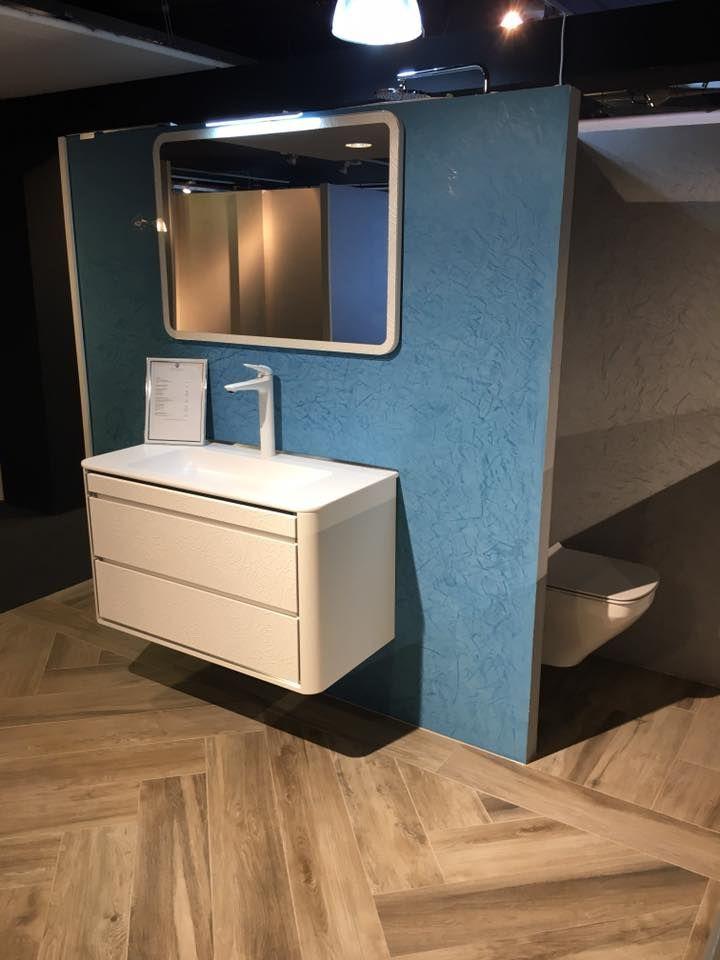 Home-Around Design & Inspiration Centre voor de mooiste badkamer ...