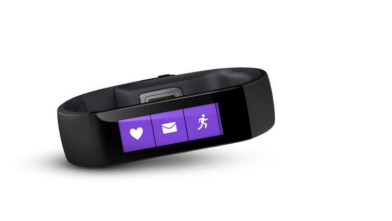 Microsoft joins fitness bandwagon  - http://www.wow5stars.com/fitness-bandwagon/