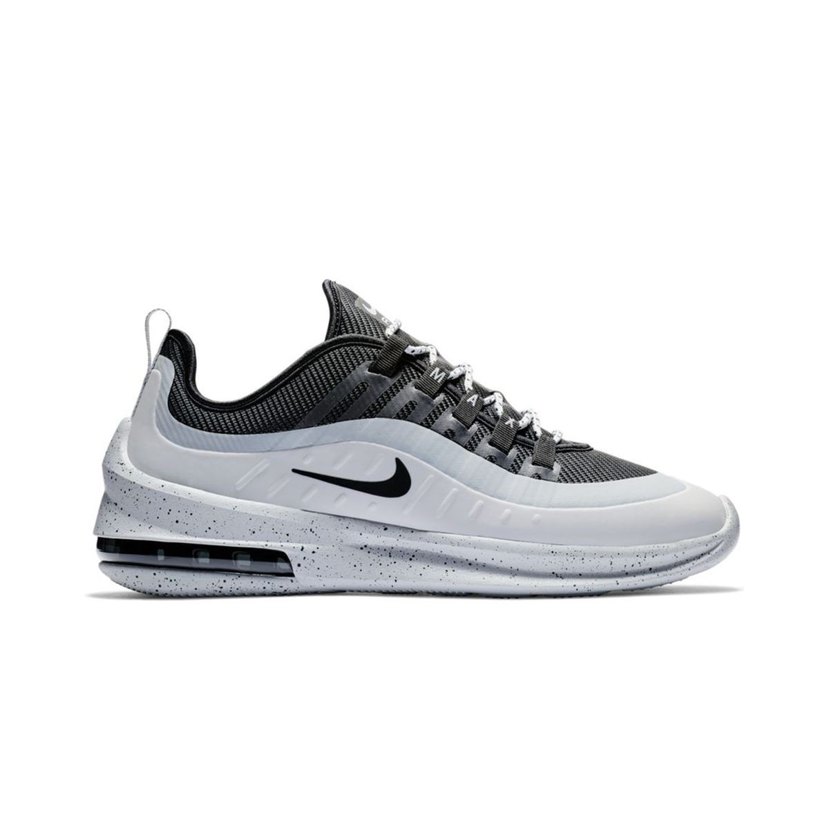 Baskets Nike Air Max Axis Premium Taille : 43 | Products
