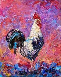 chickens in art - חיפוש ב-Google