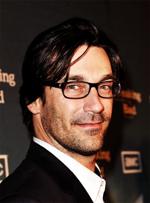 71c46f35cad9 men in glasses