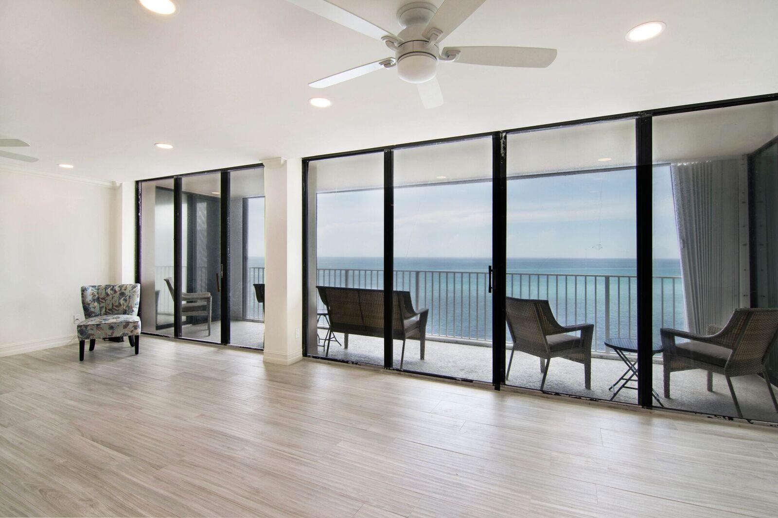 Padron Flooring And Design Center