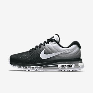 d2b92a6365c3 Nike Air Max 2017 Women s Running Shoe. Nike.com UK