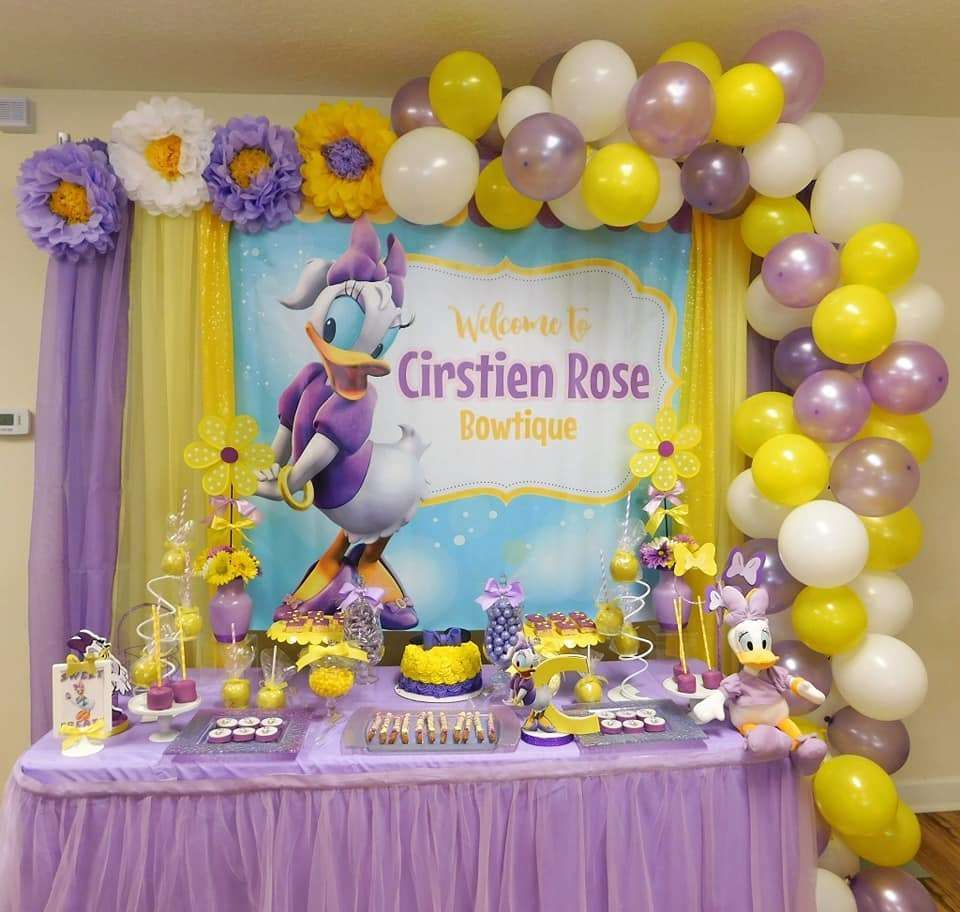 Disney Princess Very Important Princess Birthday Party Supplies Party Horns