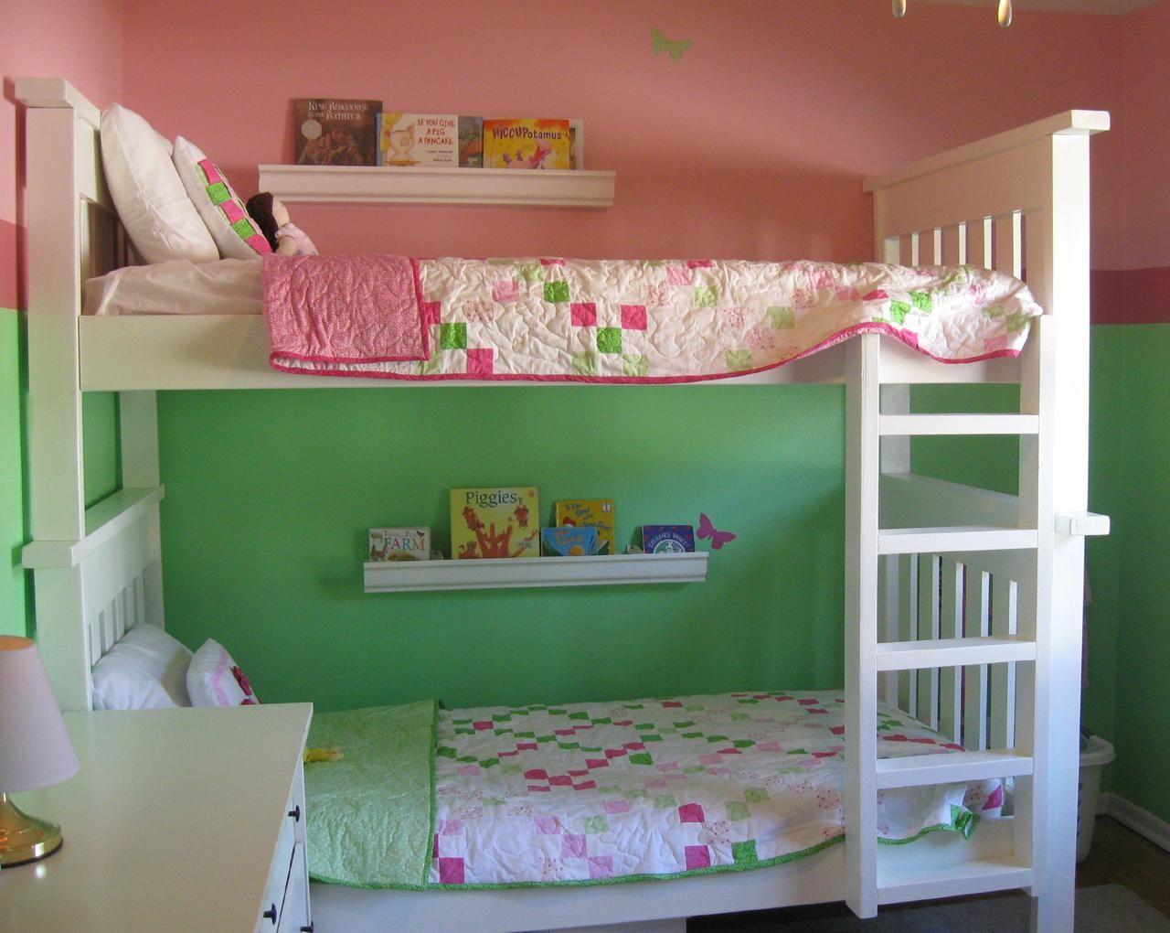 Best 25 White Bunk Beds Ideas On Pinterest Bunk Beds