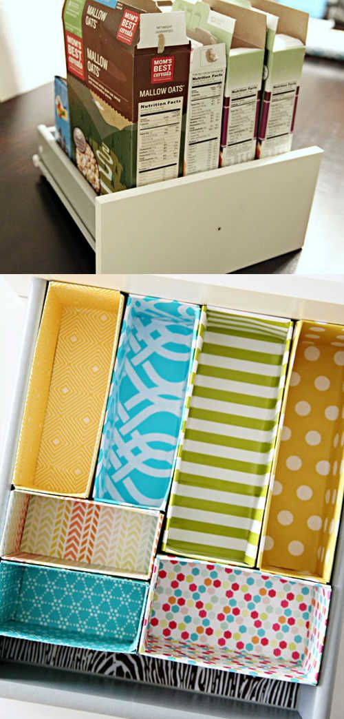 17 ways to get organized on a budget in 2020 diy on a on fast and easy ways to refresh your home on a budget id=33098