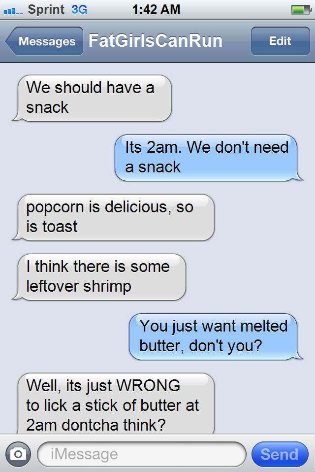 text message - Google Search | Text | Funny texts, Text messages, Funny