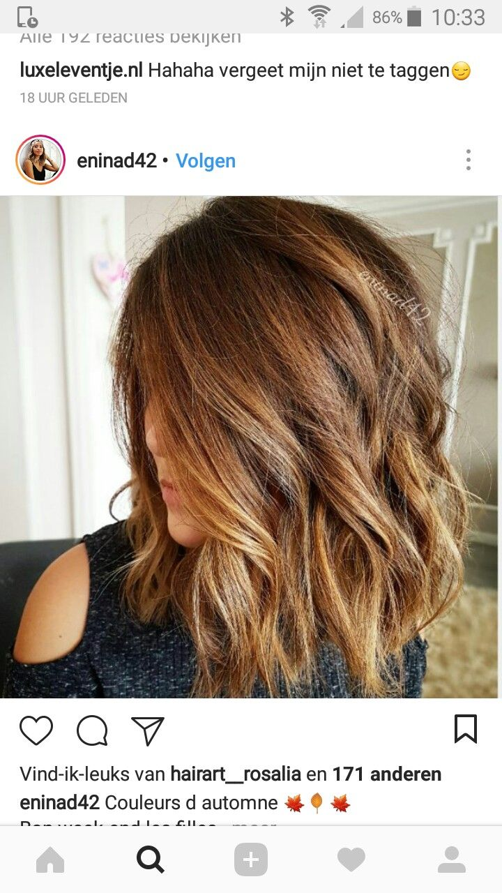 Pin by araceli vazquez on color pinterest hair coloring pretty