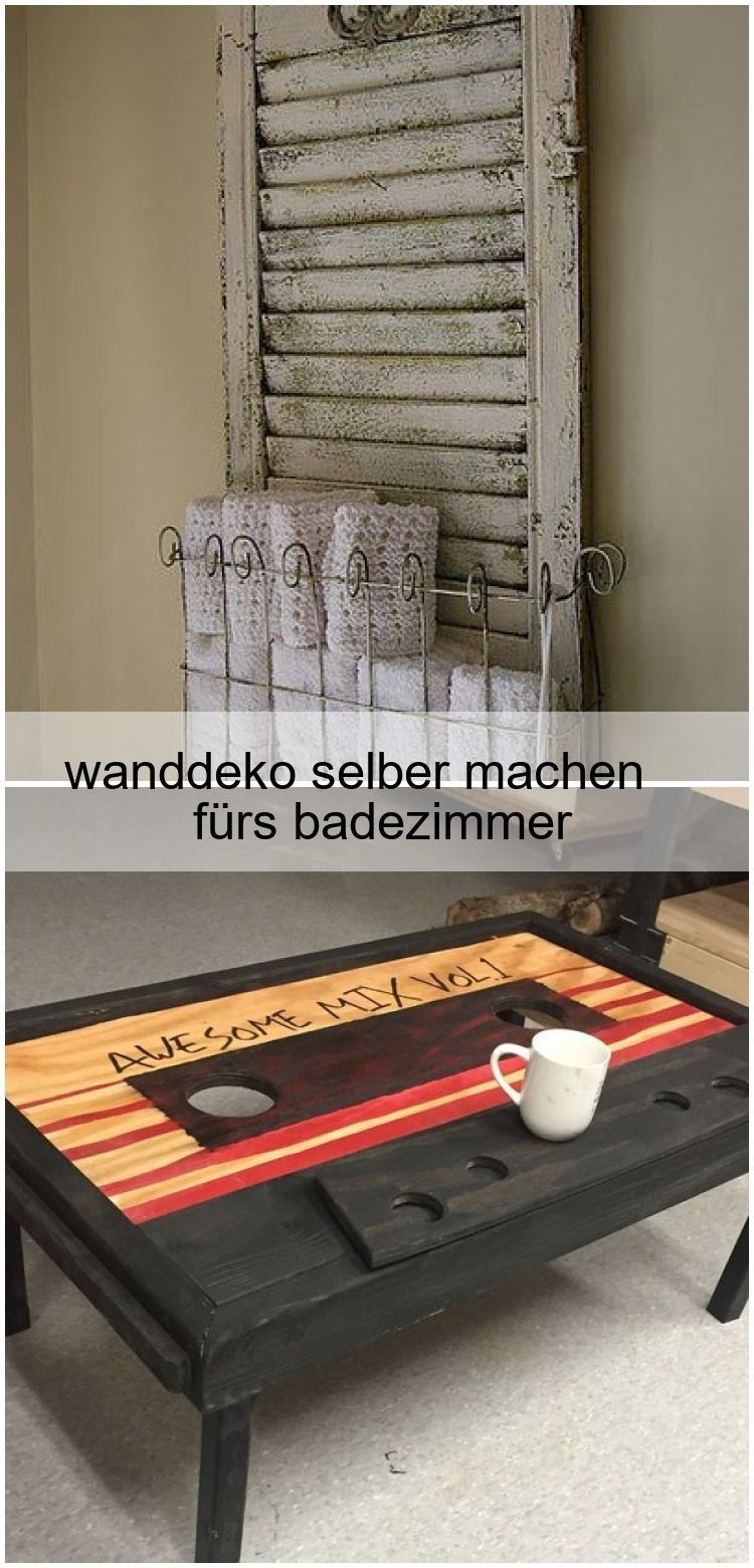 Ideen für Wandgestaltung-coole Wanddeko Selber Machen,  #für #Ideen #Machen #selber #Wanddeko... #wanddekoselbermachen Ideen für Wandgestaltung-coole Wanddeko Selber Machen,  #für #Ideen #Machen #selber #Wanddeko #Wandgestaltungcoole #wanddekoselbermachen Ideen für Wandgestaltung-coole Wanddeko Selber Machen,  #für #Ideen #Machen #selber #Wanddeko... #wanddekoselbermachen Ideen für Wandgestaltung-coole Wanddeko Selber Machen,  #für #Ideen #Machen #selber #Wanddeko #Wandgestaltungcoole #wanddekoselbermachen
