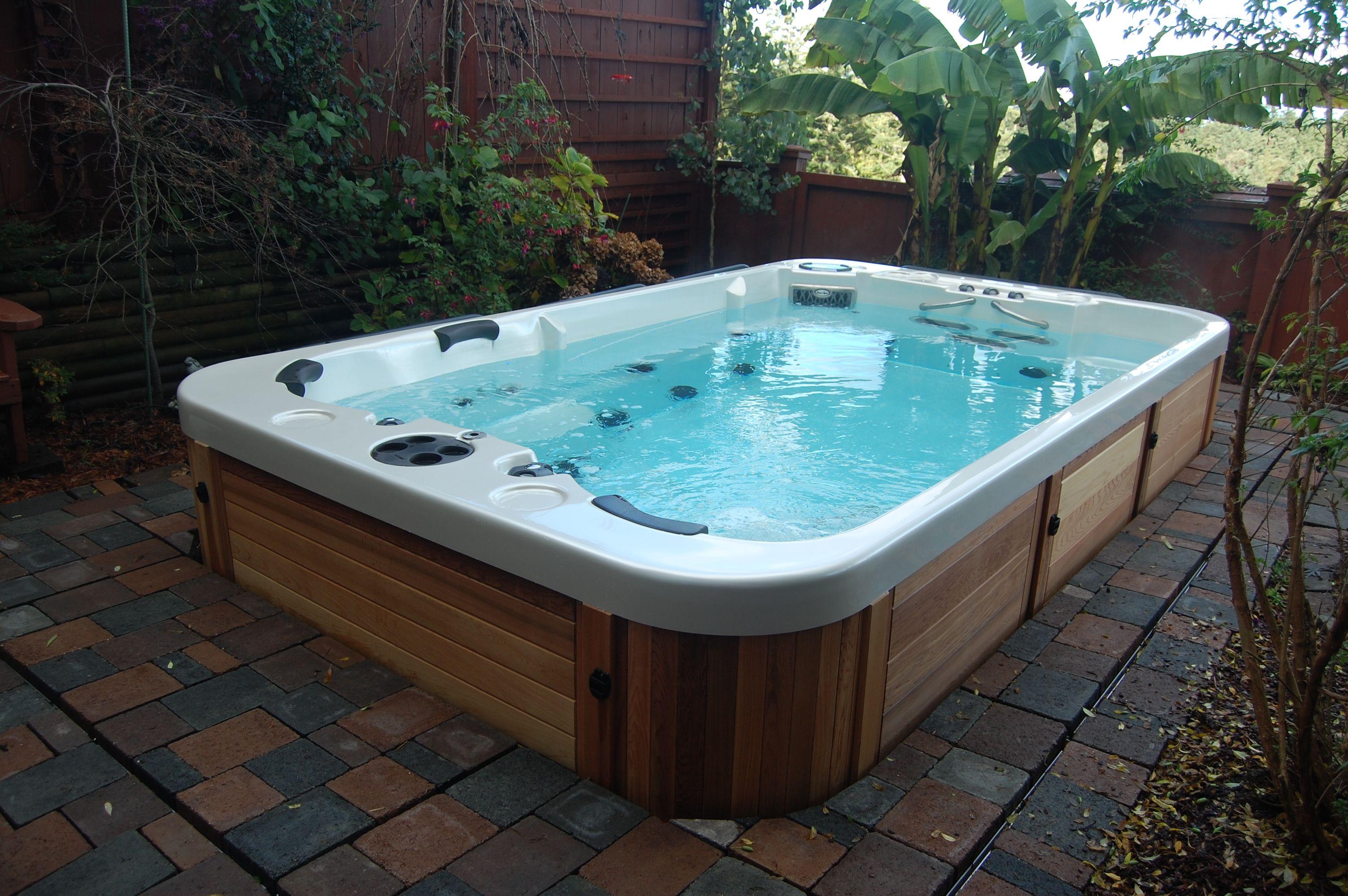 d0c681065a6 An Introduction to Swim Spas - International Pool   Spa
