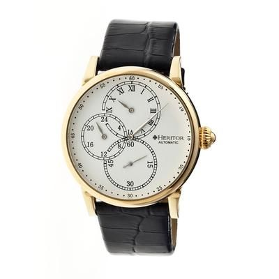 Heritor Automatic Thomson Collection HR1105 Men's Watch