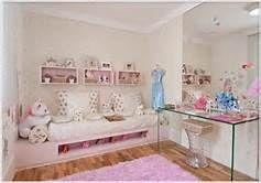 decoração quarto menina - Resultados Yahoo Search da busca de imagens