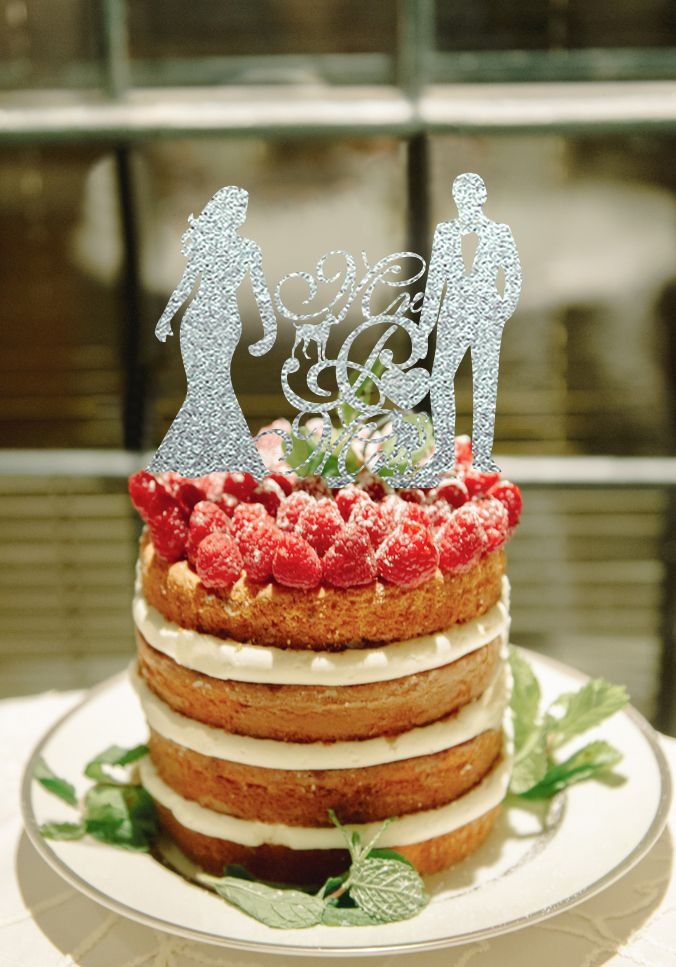 Engraving birthday cake decorations cake accessories fashionable engraving birthday cake decorations cake accessories fashionable cheap party supplies funny wedding cake toppers junglespirit Image collections