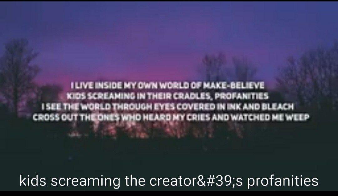 Cradles Music Video Song Music Videos Music
