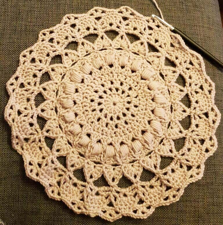 Der Kreisweste Cal Teil 1 Kreisweste Und Muster Pinterest
