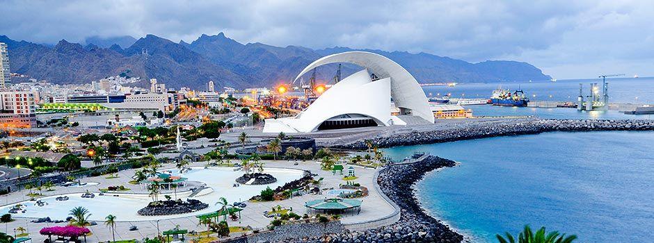 tenerife holiday destination guide canary islands. Black Bedroom Furniture Sets. Home Design Ideas