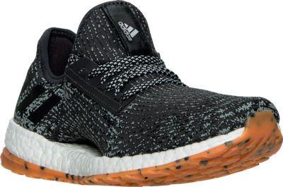 Women S Adidas Pureboost X Atr Running Shoes Finish Line Adidas Shoes Women Adidas Pure Boost Adidas Women
