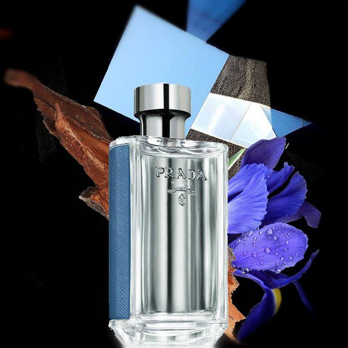 2e903e60d0 L'HOMME PRADA L'EAU #prada #pradafragrance #pradaperfume #pradascent  #pradacologne #pradafashion #pradalhommeleau #leau #pic #picoftheday  #photography ...