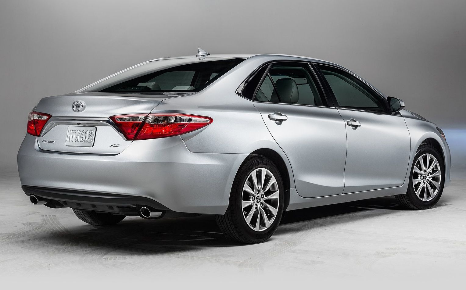 Awesome 2015 Toyota Camry Xse Price Featured Car 2015 Toyota