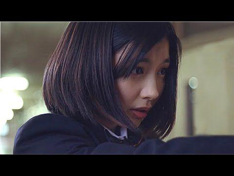 6篇 東京海上日動 CM 挑戦シリーズ・はじまり | Youtube