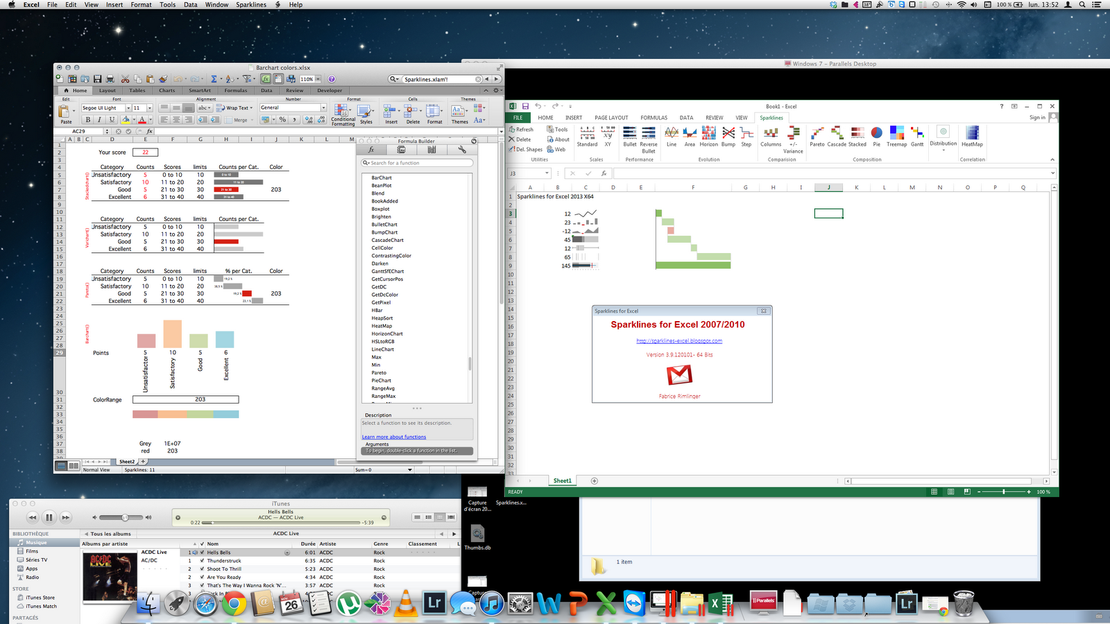 Microsoft Office Mac 2013 Wwwtopsimagescom