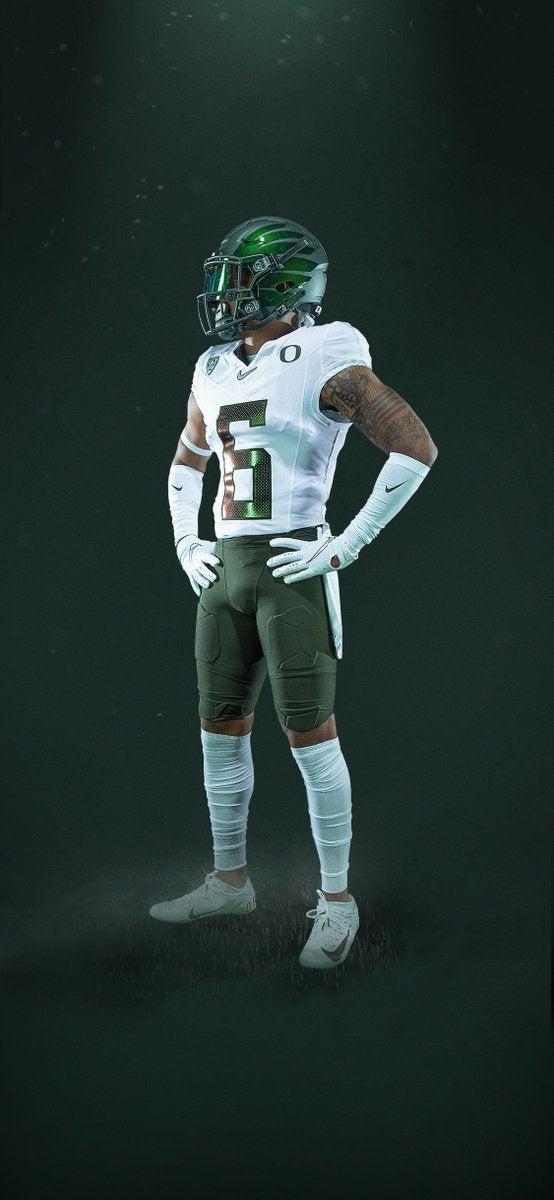 Pin By Derrick Fluker On Auburn Football In 2020 Auburn Football Football College Football Teams