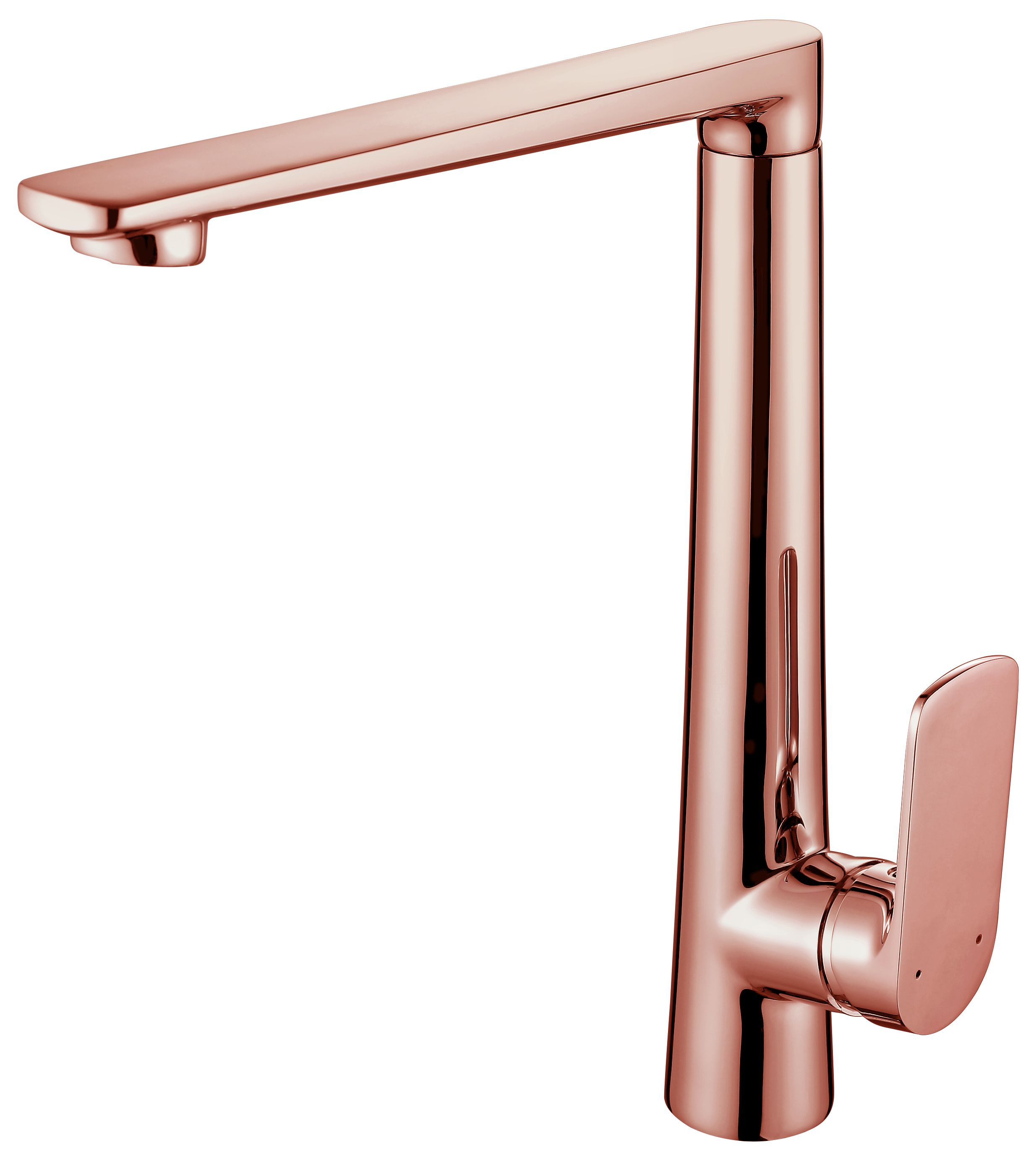 luxury faucet brass of faucets gratograt monterrey sink commercial photos awesome mercial gooseneck inch centerset