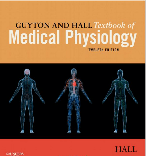 Click here for download medical books free download pinterest 13 guyton and hall textbook of medical physiology john e hall phd available via ipublishcentral fandeluxe Choice Image