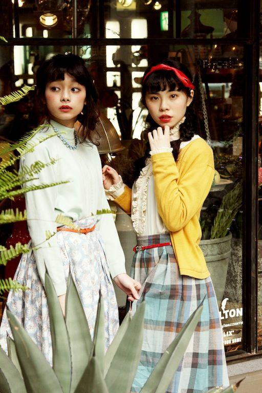 hitomi-manaka-free-naked-tv-girls