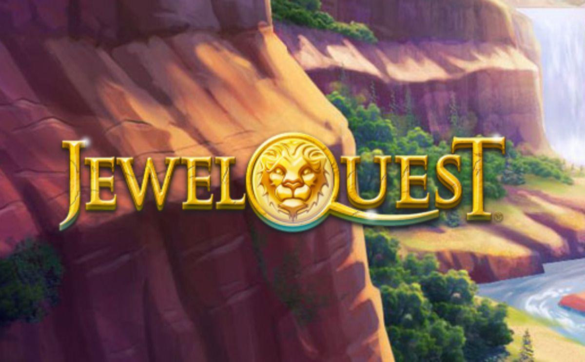 jouez gratuitement a jewel quest en