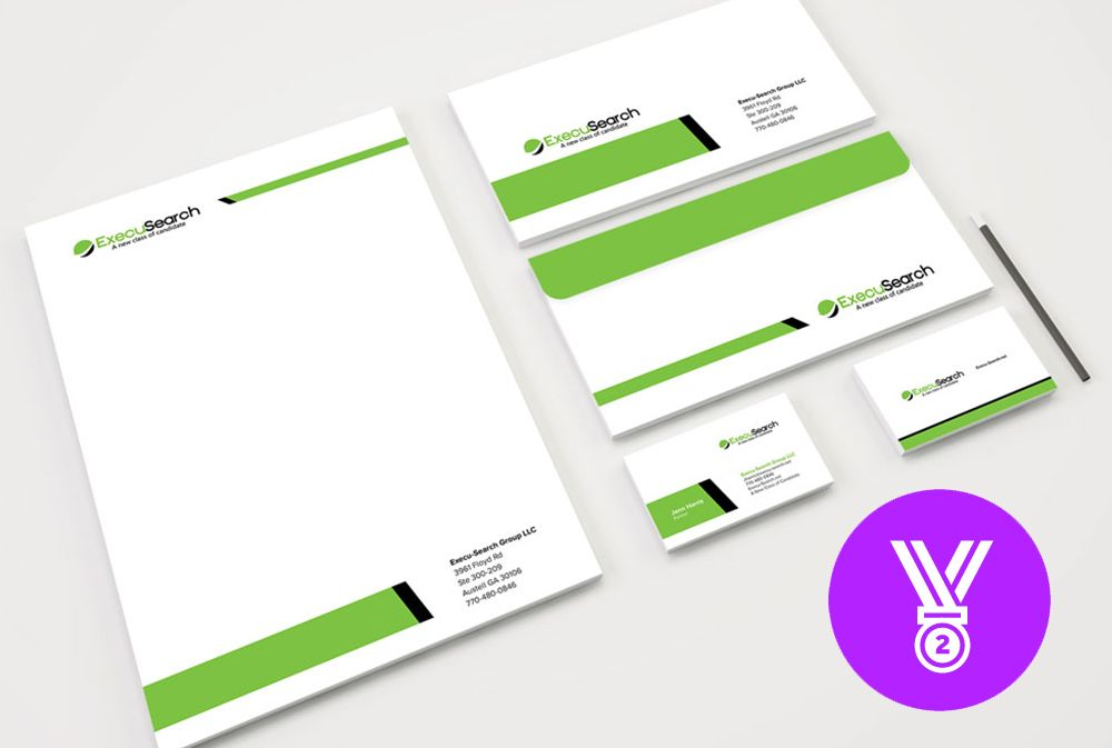 Create letterhead in ms word editable Create letterhead - resume deal