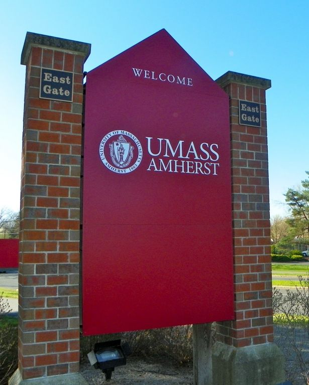10 Things All UMass Students Should Be Thankful For