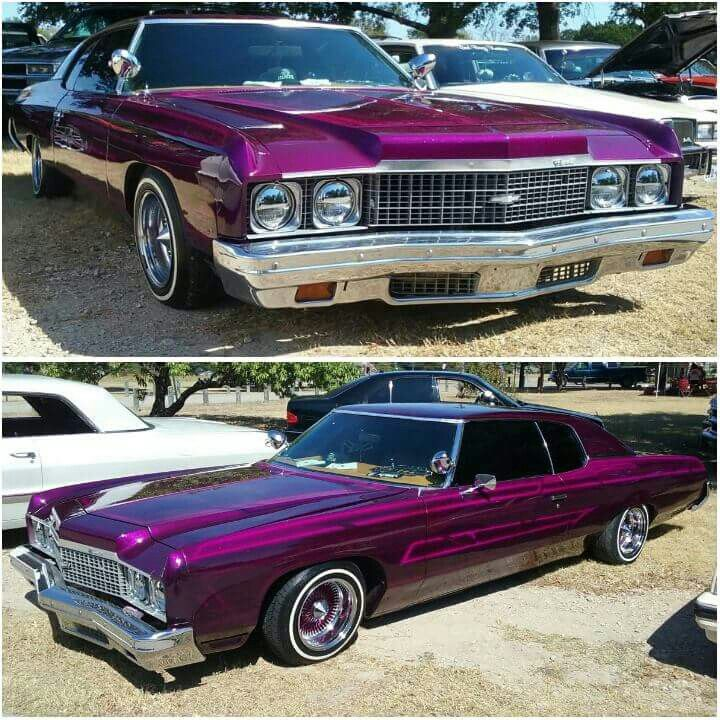 Old ride | lowriding | Pinterest | Roof paint, Low rider and Cars