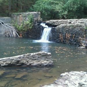 Image result for lawrenceville ga